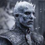 L'épisode 1 de la saison 7 de Game of Thrones en VOSTFR  est offert par OCS