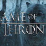 game of thrones saison 7 episode 2