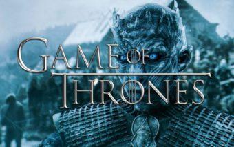 Game of Thrones saison 7 : ce détail caché dans le générique donne un gros indice sur la suite !