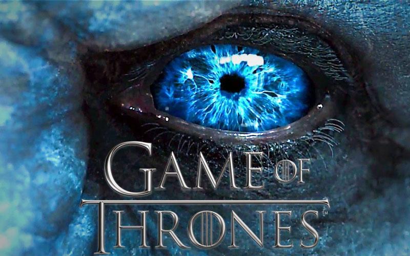 game of thrones saison 7 piratage