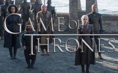 Game of Thrones saison 7 : HBO envoie des lettres d'avertissement à ceux qui piratent la série
