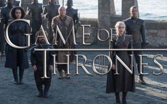 Game of Thrones saison 7 : HBO envoie des lettres d'avertissement aux pirates qui téléchargent illégalement la série