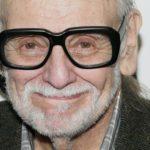 George A. Romero est mort à 77 ans : La nuit des morts-vivants, Zombie, retour sur les 6 plus grands films de sa carrière