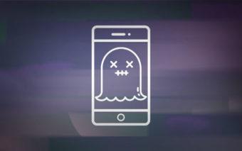 GhostCtrl : ce nouveau malware Android redoutable prend le contrôle total de votre smartphone
