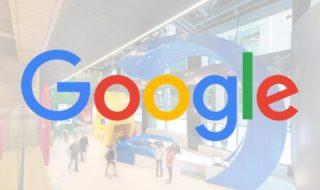 Pik : Google a créé un nouveau format révolutionnaire pour remplacer le JPEG
