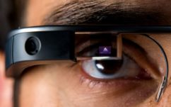 Les Google Glass font leur grand retour, plus puissantes, et surtout professionnelles