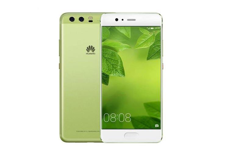 Huawei P10 meilleurs smarpthones 200 à 500 euros