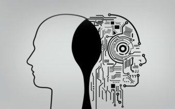 Intelligence artificielle : les machines préfèrent parler dans des langues que nous ne comprenons pas
