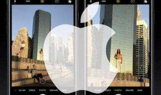 iPhone : un ancien de Google explique pourquoi Android a pris des années de retard en photo