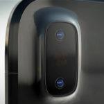iphone 8 capteur 3d laser