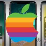 iphone 8 date sortie