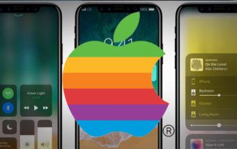 iPhone 8 : date de sortie repoussée à novembre, Apple n'est pas encore prêt !