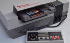 Nintendo NES : une cartouche de Stadium Events, un jeu vidéo rarissime, s'est vendue plus de 40.000 dollars