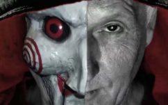 Jigsaw (Saw 8) : cette première bande annonce va vous plonger dans la terreur