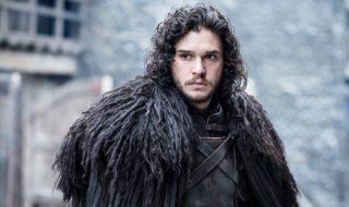 Game of Thrones saison 7 : comment éviter les spoilers sur Twitter