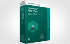 Kaspersky : l'antivirus est enfin disponible dans une version gratuite