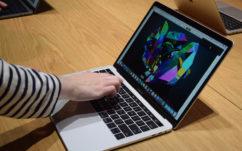 Apple : le SAV échange des MacBook Pro 2012 et 2013 contre des modèles 2017 tout neufs pour 209 euros !
