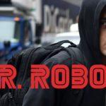 mr robot saison 3 premiere image