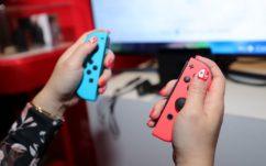 Nintendo Switch : comment jouer avec les Joy-Con sur votre smartphone Android