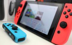 Nintendo Switch : Zelda, Mario Kart 8 Deluxe, les premiers jeux piratés seront bientôt disponibles au téléchargement