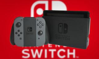 Nintendo Switch Online : l'application est désormais disponible gratuitement sur iOS et Android