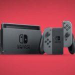 Nintendo Switch : les performances de la console déçoivent un éditeur de jeux vidéo