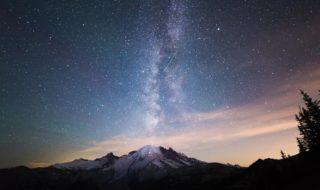 Nuit des étoiles 2017 : comment mieux observer le ciel pour en profiter du 28 au 30 juillet