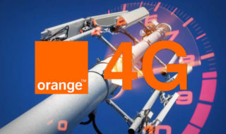 orange 4g debit record