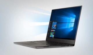 Windows : 10 outils système cachés à découvrir de toute urgence