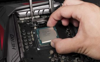 Windows 10 : comment overclocker son processeur
