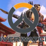 overwatch religion hanzo