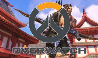 overwatch religion hanzo