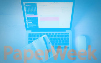 PaperWeek : Game of Thrones, T411, Galaxy Note 8, le récap de la semaine