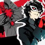 persona 5 adapte anime