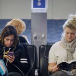 piratage bornes recharge publique