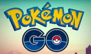 Pokémon GO : l'application séduit encore 65 millions d'utilisateurs, plus fort qu'Uber !