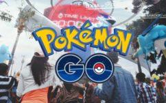 Pokémon GO : les Pokémon Légendaires débarquent le 22 juillet, découvrez-les tous en vidéo