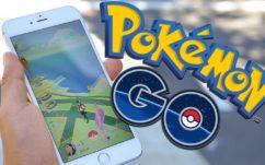 Pokémon GO se met à jour : multijoueur, raids, voici toutes les nouveautés
