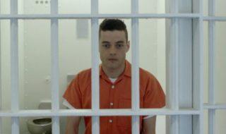 prison cybercriminel