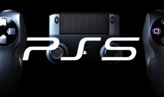 PS5 : un insider pense qu'elle sera présentée lors de l'E3 2018