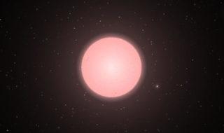 Arecibo détecte d'étranges signaux radio en provenance d'une étoile à 11 années-lumière de la Terre