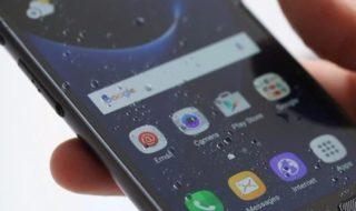 Galaxy S8 Active : son design et ses caractéristiques fuitent avant sa présentation officielle