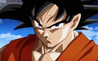 Dragon Ball Z : on sait enfin à quoi ressemble Sangoku en vrai !
