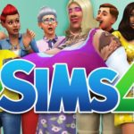 sims 4 xbox one ps4