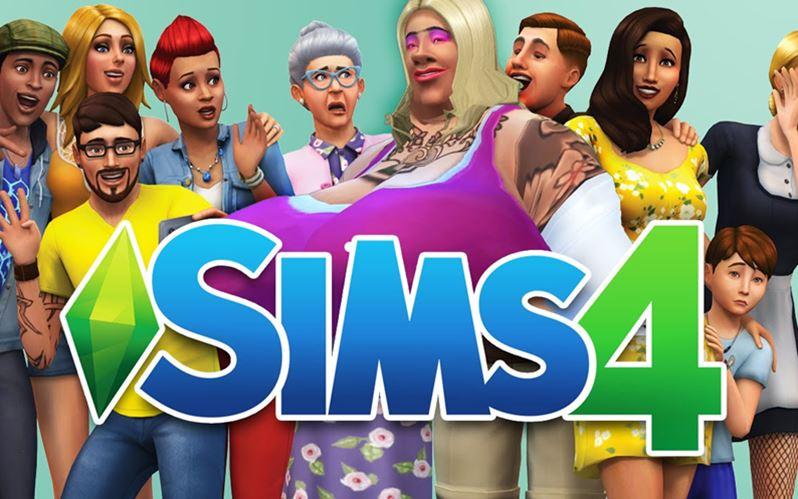 Les Sims 4 : La version PS4 et Xbox One officialisée [MAJ]