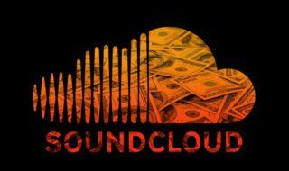 SoundCloud pourrait finalement être sauvé in extremis