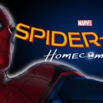 spider man homecoming 4 premieres minutes