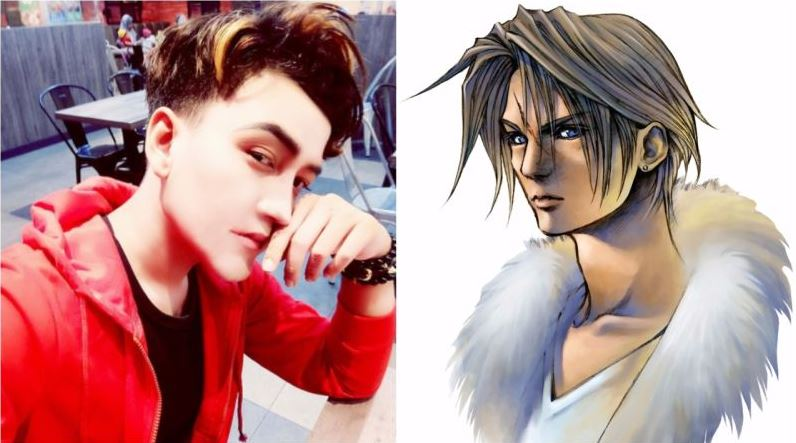 squall irl 2