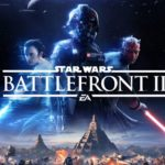 star wars battlefront 2 liste heros