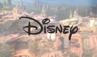 Star Wars Land : Disney donne un premier aperçu des attractions du futur parc en 3D, en vidéo